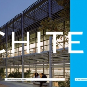 coarchitects_08