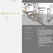 coarchitects_09