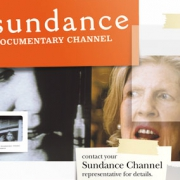 sundancechannel_03