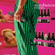 sundancechannel_06